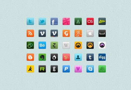 square-social-icons-preview