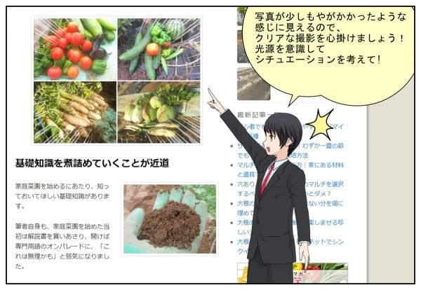野菜の育て方_003