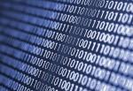 WEBサーバーパフォーマンスチューニング・どんなサーバーを選ぶ?~トラフィック制限について~